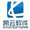 访问北京凯云创智软件技术有限公司的企业空间