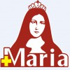 东莞玛丽亚妇产医院