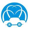 访问深圳天地网电子的企业空间