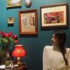 访问青春玛雅摄影楼的企业空间