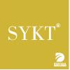 访问SYKT的企业空间