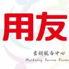 访问用友软件河南营销服务中心的企业空间