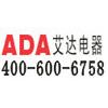 访问四川艾达电器有限公司的企业空间