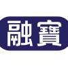 访问天津融宝支付网络有限公司的企业空间