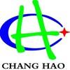 访问昌昊彩印---质优/专业/诚信的企业空间