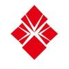 访问三明鑫创信息科技有限公司的企业空间