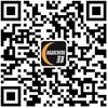访问广州市环城电子有限公司的企业空间