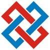 访问南昌中硕网络的企业空间