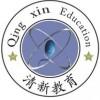 访问郑州清新教育的企业空间
