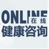 访问赤峰市二二〇医院泌尿外科医生的企业空间