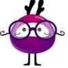 访问紫御科技的企业空间
