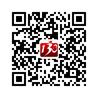 访问138美容网的企业空间