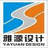 访问贵州雅源源包装设计的企业空间