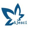 访问艾捷译编译ajesci的企业空间