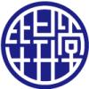 访问潍坊毕昇堂印刷包装有限公司的企业空间
