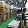 访问广东励康信息技术有限公司的企业空间
