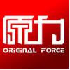 访问南京原力数字艺术培训中心的企业空间