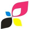 访问天慈数码印刷的企业空间