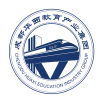 访问华西教育的企业空间