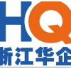 访问浙江华企客户服务中心的企业空间