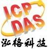 访问上海金泓格国际贸易有限公司的企业空间