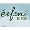 访问杭州意丰歌服饰有限公司的企业空间