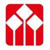 访问华泰证券[南通海安]的企业空间