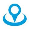 访问天下游客户服务中心的企业空间