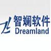 访问长沙智斓软件开发有限公司的企业空间
