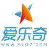 访问爱乐奇-上海钦文的企业空间