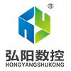访问济南弘阳数控机械有限公司的企业空间