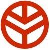 访问广州蔚仪金相试验仪器有限公司的企业空间