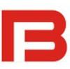 访问杭州比弗企业管理有限公司的企业空间