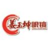 访问山东姜玉坤视光科技的企业空间