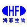 访问厦门海菲生物技术有限公司的企业空间