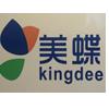 访问安徽美蝶软件科技有限公司的企业空间