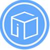 访问开心盒子软件的企业空间