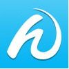 访问江苏汇文软件有限公司 的企业空间
