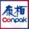 访问康栢会计师事务所的彩票网站大全app企业空间