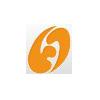 访问上海国经--企业QQ/搜狗/百度的企业空间