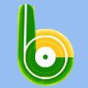 访问长沙高新开发区信邦软件有限公司的企业空间
