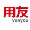 访问上海育企电子的企业空间