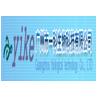 访问广州市一科生物科技有限公司的企业空间