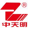 访问深圳市中天明科技有限公司的企业空间