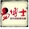 访问上海易博士商务咨询有限公司的企业空间
