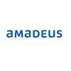 访问艾玛迪斯的企业空间
