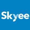 访问Skyee的企业空间
