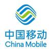 访问中国移动常州分公司一点支撑的企业空间