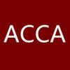访问高顿财经ACCA的企业空间