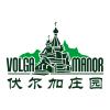 访问哈尔滨伏尔加庄园的企业空间